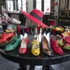 Trashy Diva Shoe Boutique