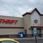 City Thrift - Memphis, TN