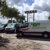 U-Haul Moving & Storage of North Sarasota