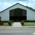 New First Union Missionary Baptist Church