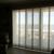 Great Windows Shades Inc.