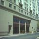 Residence Inn San Antonio Downtown/Alamo Plaza