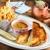 Wynwood Diner