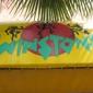 Winston's Beach Club - San Diego, CA