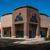 AAA Sun City West Office