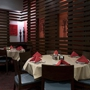 Baran Restaurant - CLOSED