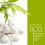 Natural Therapeutic Spa