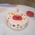 Angel Cakes LLC