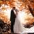 Divine on Broadway Bridal on Formal Wear