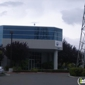Integrated Flow Systems - Fremont, CA