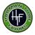 Harman Turf Farms LLC