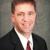 Farmers Insurance - Jeffrey Faulkner