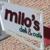 Milo's Catering