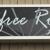 Sugarfree Rockstar Hair and Makeup Studio