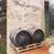 Presidio Wine Bunkers
