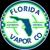 Florida Vapor Company Ecig Vape Shop