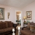 NC Homes & Properties, LLC