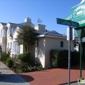 Natural Traditions - Menlo Park, CA