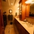 Willow Shore Remodeling and Construction, LLC