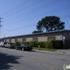 San Bruno Water Corp Yard