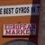 European Market & Deli