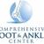 Comprehensive Foot & Ankle Center