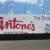 Antone's Import Co Original