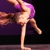 Just Dance It! Dance Classes, Instruction, Studio and Camp - CLOSED