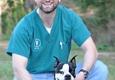Seneca Animal Hospital - Seneca, SC