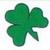 Callahan/Raynor Door Sales Inc