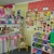 HAND ME DOWNS Kid's Consignment