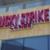 Lucky Strike LA Live