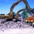 James E. Fulton & Sons Excavating Contractors