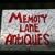 A Walk Down Memory Lane Antiques