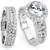 Silverstone Jewelers