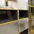 Manufactured Duct & Supply Company