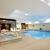Holiday Inn MISSOULA DOWNTOWN