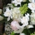 Lady Brett's Flowers