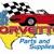 Gulf Coast Corvette Parts and Supplies