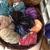 Elizabeth's Yarn Shop