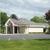 Adirondack Trust Co. Wilton Branch