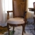 Marva's Place Furniture and Consignment