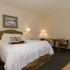Hampton Inn Brevard