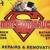 Superman Construction