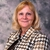 Allstate Insurance: Deborah Brugoto