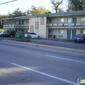 Classen Inn Motel - Oklahoma City, OK