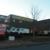 U-Haul Moving & Storage at Sharon Rd