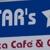 Stars Pizza & Grill