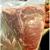 Far West Meats