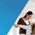 HomeBridge Financial Services, Inc